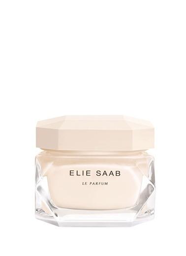 Elie Saab Elie Saab Le Parfum 150 ml Kadın  Parfüm Vücut Losyonu Renksiz